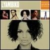 Lyambiko (얌비코) - Original Album Classics