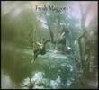 Fresh Maggots (프레쉬 마거츠) - Hatched