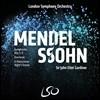 John Eliot Gardiner 멘델스존: 교향곡 1-5번, 서곡, 한 여름밤의 꿈 (Mendelssohn:  Symphonies Nos 1-5, Overtures, A Midsummer Night's Dream) 존 엘리엇 가디너