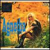 Agnetha Faltskog (Abba) - Agnetha Faltskog (2016 Swedish RSD 180g Vinyl LP)