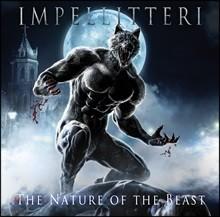Impellitteri - The Nature Of The Beast 임펠리테리 11집