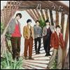 Arashi (아라시) - 君のうた (CD+DVD) (초회한정반)