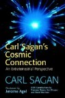 Carl Sagan's Cosmic Connection: An Extraterrestrial Perspective