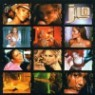 Jennifer Lopez - J To Tha L-O (Remixes)