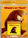 My First Literacy Level 1-10 : Where's My Teddy? (CD Set)