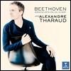 Alexandre Tharaud 베토벤: 피아노 소나타 30, 31, 32번 - 알렉상드르 타로 (Beethoven: Piano Sonatas Opp. 109, 110, 111)