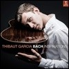 Thibaut Garcia 기타로 연주하는 바흐 인스퍼레이션 (Bach Inspirations) 티보 가르시아