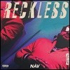 NAV (나브) - Reckless