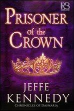Prisoner of the Crown