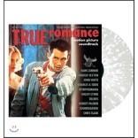 트루 로맨스 영화음악 [발매 25주년 기념] (True Romance OST)