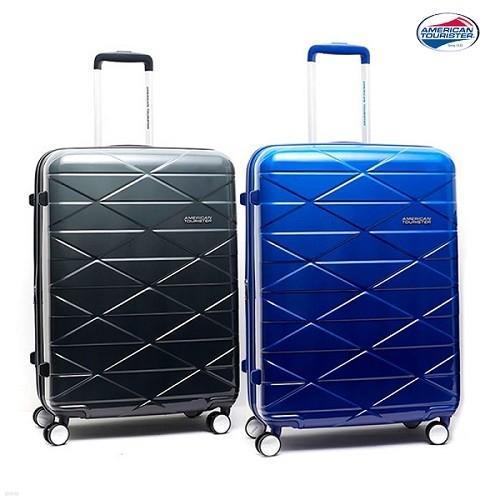 N아메리칸투어리스트]스펙트라 여행용 화물용 캐리어/TSA잠금장치/보호커버증정/빠른배송