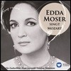 Edda Moser 소프라노 성악 작품집 - 모차르트: '마술피리', '돈 조반니', '주를 찬미하라' (Mozart: 'Die Zauberflote', 'Don Giovanni', 'Laudate Dominum') 에다 모저