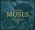Michail Jurowski 안톤 루빈스타인: 오페라 '모세' (Anton Rubinstein: 'Moses')