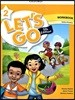 [5판]Let's Go 2 : Work Book with Online Practice