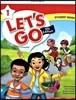 [5판]Let's Go 1 : Student Book