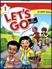 [5판]Let's Go 1 : Student Book