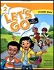 [5판]Let's Go 2 : Student Book