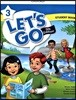 [5판]Let's Go 3 : Student Book