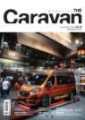 더카라반 THE Caravan (격월간) : 9ㆍ10월 [2018]