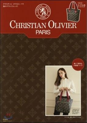 CHRISTIAN OLIVIER PA