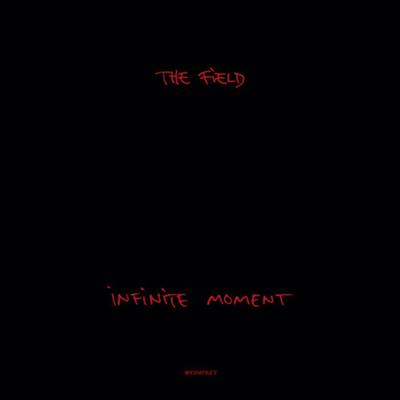Field - Infinite Moment (Gatefold Cover)(180G)(LP)