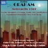 Black Dyke Band 피터 그레이엄: 관악 합주를 위한 작품집 (Graham: Metropolis 1927) 블랙 다이크 밴드