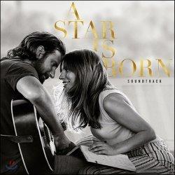스타 이즈 본 영화음악 (A Star Is Born OST)