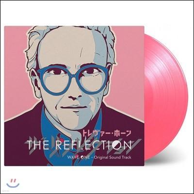 Trevor Horn (트레버 혼) - The Reflection [핑크 컬러 2LP]