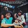 Larry Coryell (래리 코리엘) - At The Village Gate