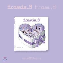 프로미스나인 (fromis_9) - From.9