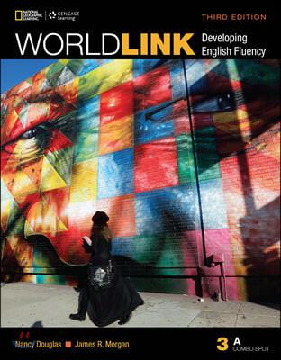 World Link : 3A