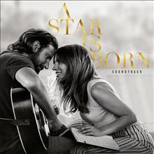 Lady Gaga/Bradley Cooper - A Star Is Born (스타 이즈 본) (Clean Version) (Soundtrack)
