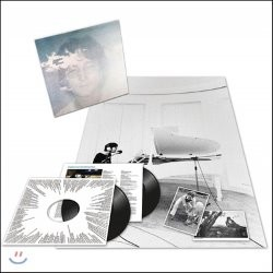 John Lennon (존 레논) - Imagine: The Ultimate Collection