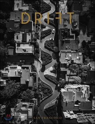 DRIFT 드리프트 (반년) : Vol.7 [2018]