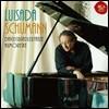 Jean-Marc Luisada 슈만: 다비드 동맹 무곡집, 유모레스크 (Schumann: Davidsbundlertanze & Humoreske)