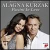 Roberto Alagna / Aleksandra Kurzak 푸치니 인 러브 (Puccini in Love) 로베르토 알라냐 / 알렉산드라 쿠르착