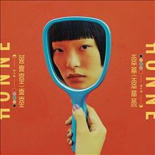 Honne - Love Me / Love Me Not (3 Japan Bonus Track)