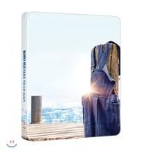 맘마 미아! 2 (2Disc 스틸북 한정수량) : 블루레이