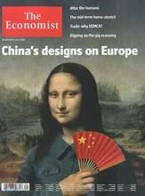 The Economist (주간) : 2018년 10월 06일