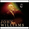 John Williams: The Music of America (3CD Box-Set) - John Williams