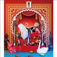 Reol (레오루) - 事實上 (CD+DVD) (초회한정반)