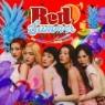 [주로파] 레드벨벳 (Red Velvet) / 여름 미니앨범 : The Red Summer (빨간맛/포카없음)