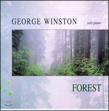 George Winston (조지 윈스턴) - Forest