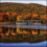 Thomasina Levy / David Darling - Parallel Universe