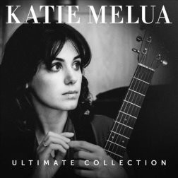 Katie Melua - Ultimate Collection (Digipack)(2CD)