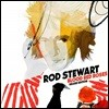 Rod Stewart (로드 스튜어트) - Blood Red Eoses (Deluxe Edition)