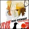 Rod Stewart (로드 스튜어트) - Blood Red Eoses
