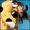 Sophie Hunger (소피 헝거) - Molecules