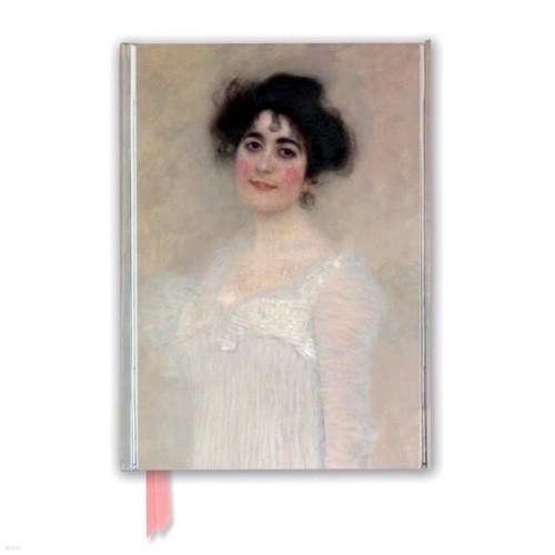 유선노트북 : Gustav Klimt: Serena Pulitzer Le...