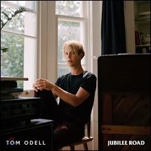 Tom Odell (톰 오델) - 3집 Jubilee Road